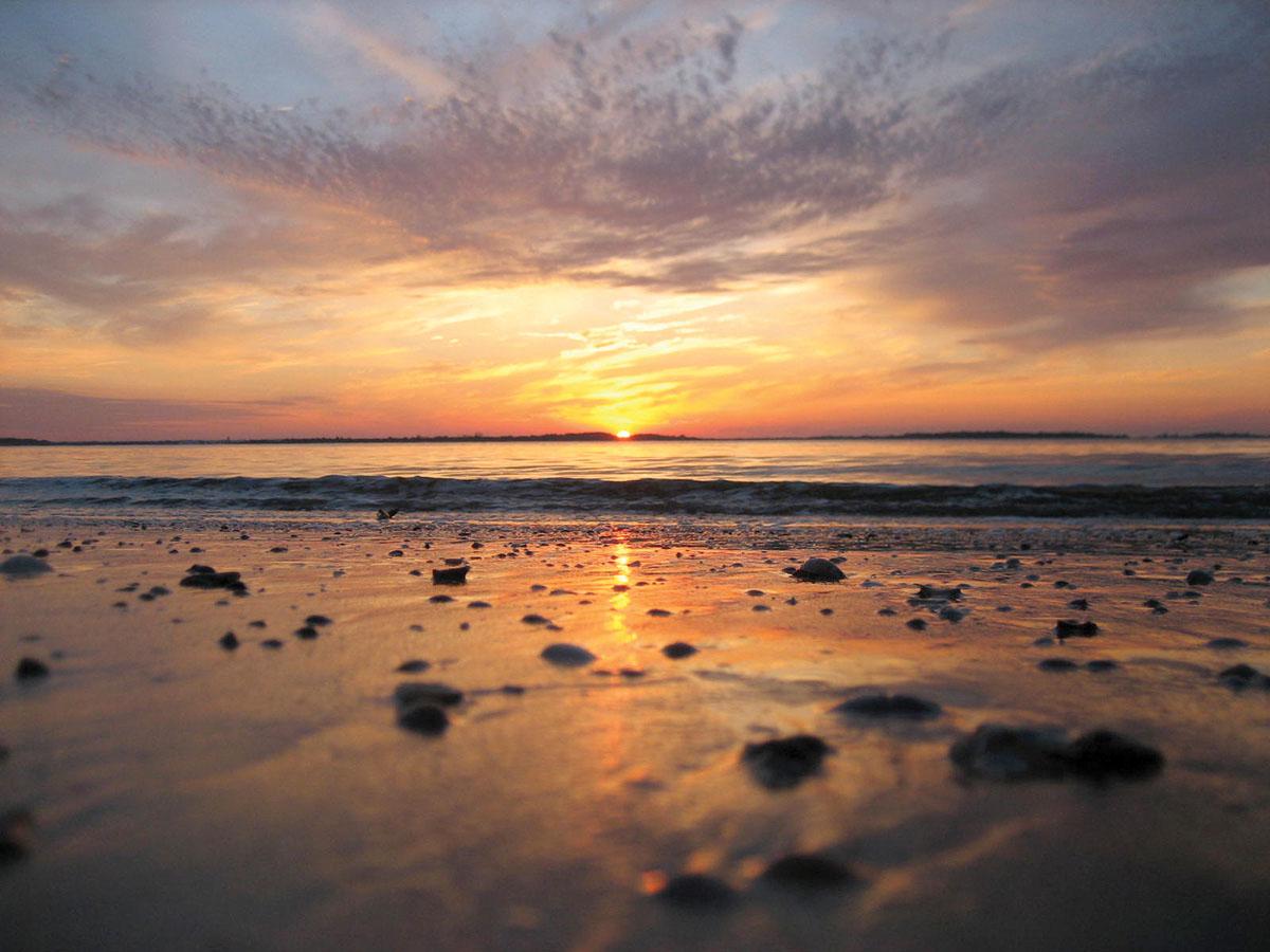 file_55ce40cb87efd_Tybee_-_sunrise_shore.JPG